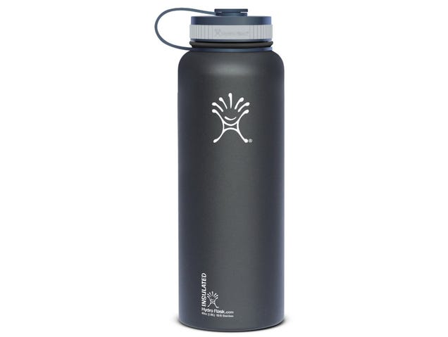 reusable water bottles Water bottle is one of the daily needs of people as they travel and go outdoors for jobs, tourism and other activities plastic bottles generate huge amount of waste.