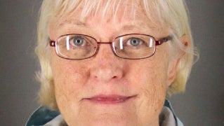 Serial Stowaway Arrested Again After Jail Release