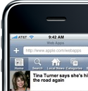 AP News on Your iPhone