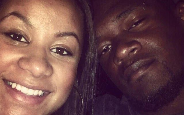 Weekend Roundup: Our Coverage Of The Jovan Belcher Murder-Suicide, And More