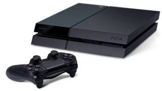 Poll: How Japanese Gamers Feel About the PS4