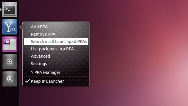 Y PPA Manager Update Adds Time-Saving Quicklists in Unity