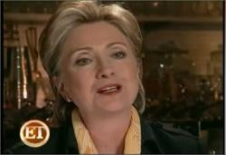'Times' Makes Three Ladies Ask Why America Hates Hillary