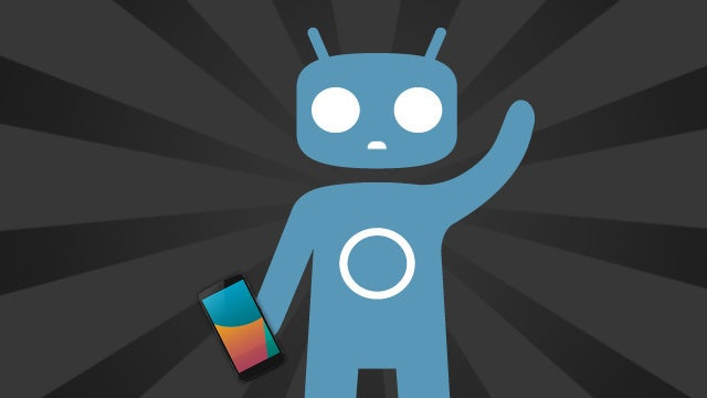 Are Android ROMs Still Worthwhile Compared to Xposed?