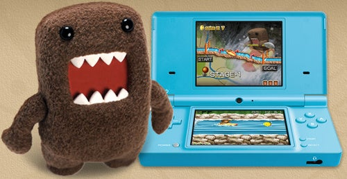 The DS and DSi Gift Guide