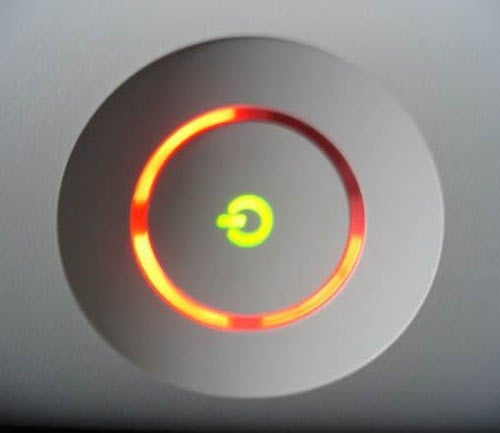 Potential Fix Available For Banned Xbox 360 Users