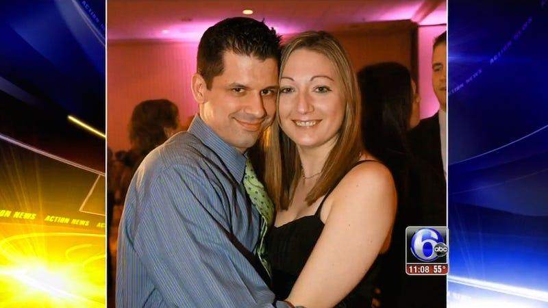 Wedding Crashers Apologize after Their Drunken Antics Go Viral