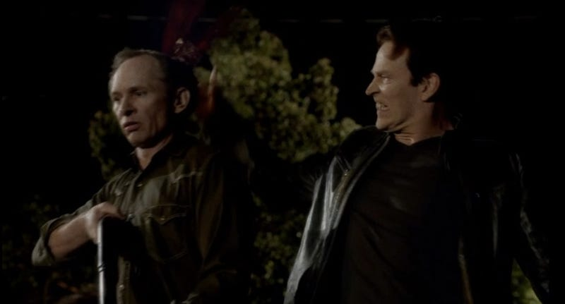 True Blood Brings Back Everything We Love About This Series