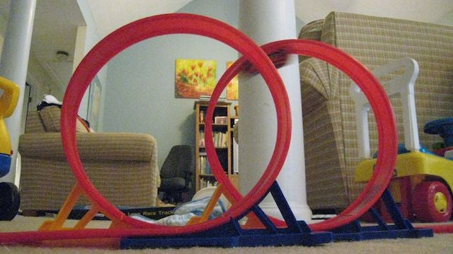 "Use ""Double Loop Learning"" to Increase Your Chances of Goal Success"