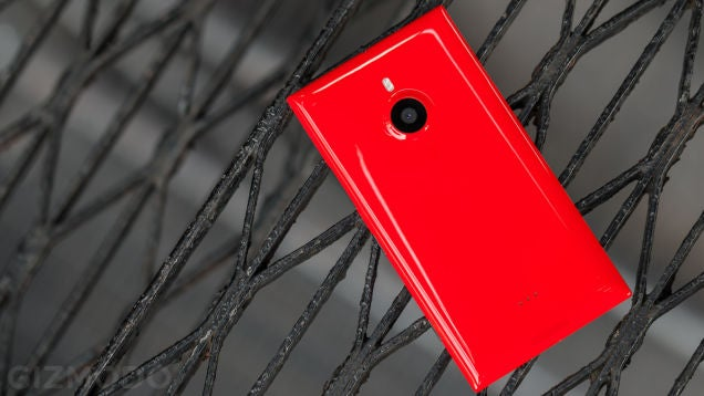 Windows Phone 8.1 Update 1 Leaks Tease 7-Inch Devices