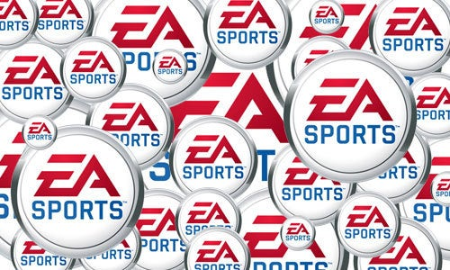EA Sports: One Billion Games Played