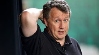 Dear Paul Graham, Your Priorities Are So Far Out of Whack