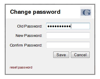 Gawker Security Breach Update: How to Reset Your Password
