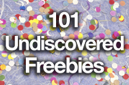 101 Recession-Busting Free Sites and Downloads