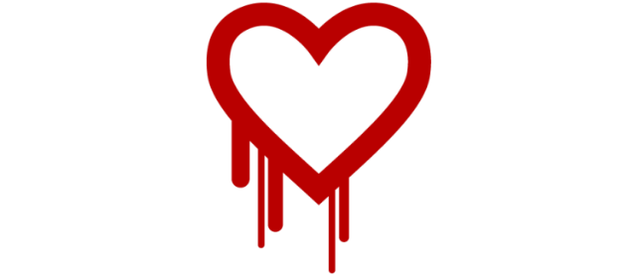 Heartbleed: Why the Internet's Gaping Security Hole Is So Scary