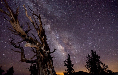 Learn How to Shoot the Sky Like the Astronomy Photographer of the Year Winners