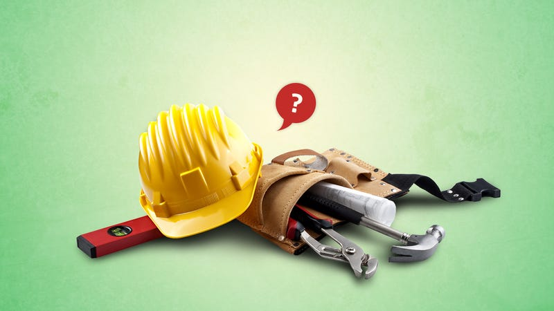 How To Weed Out a Good Contractor From the Bad