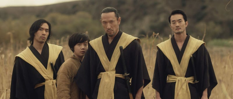 Mortal Kombat's Web Series and Movie Will Be Totally Different Things