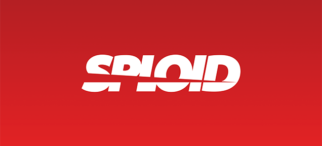 Welcome to SPLOID, a blog of delicious brain candy