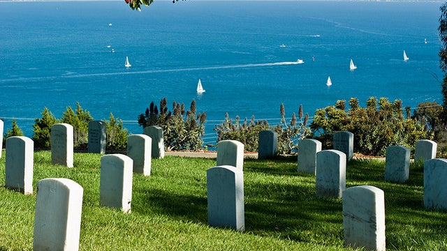 Write Your Own Obituary to Take Stock of Your Accomplishments and Goals