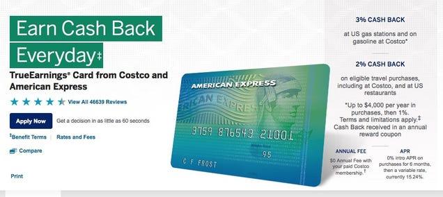Payday loans clovis photo 7