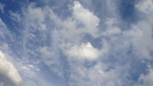 The Awl Weather Reviews Minus Context: July 16, 2014
