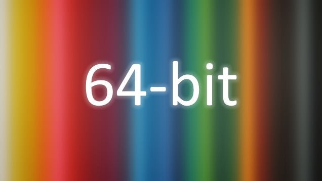 Download And Install the 64-bit Version of Office 365