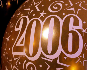 Happy Birthday, Lifehacker: Our Best Posts from 2005 to 2009