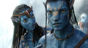 The Mounting Evidence That Avatar Will Suck, Part 1