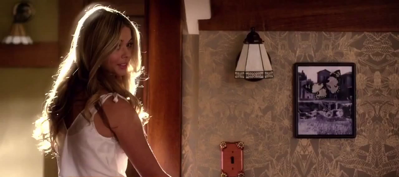 ​Pretty Little Liars and Their Worst Little Habits