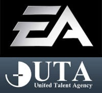 EA Signs Up Talent Agency To Bring Franchises To Movies, TV