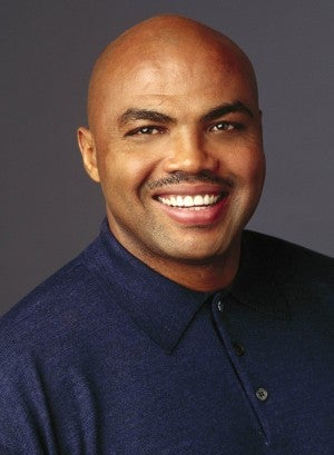 Charles Barkley Quot I Was Gonna Drive Around The Corner And