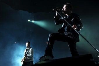 $300 Million in Ticket Sales Puts Zero Dollars in Bono's Pocket