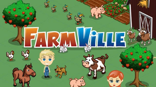 How the Sunk Cost Fallacy Feeds FarmVille Addiction and Bad Purchases