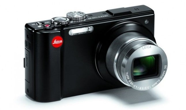 The Leica V-Lux 30 Will Record Your Summer in 1080i