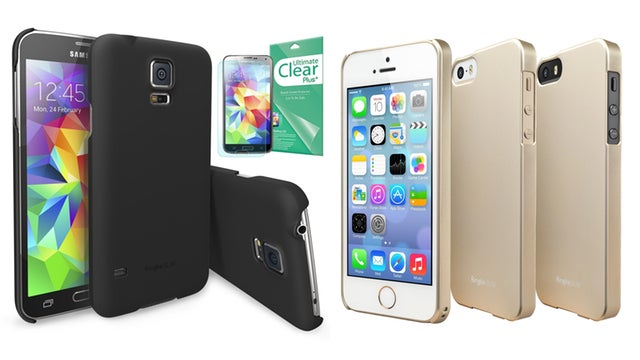 Deals: $5 Smartphone Cases, Cheap Shop-Vac, Starbucks, Awesome Juicer