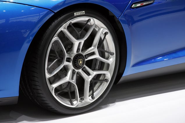 El nuevo Lamborghini Asterion es una bestia híbrida con 4 motores S105fjxr8o17miox0krp