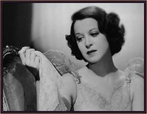 Kitty Carlisle Hart, Nights Of Coke-Fueled Debauchery, Both Dead