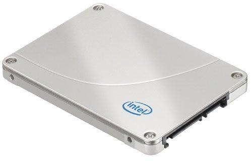Intel Updates SSD Line: A Little Bit Faster, A Little Bit Cheaper