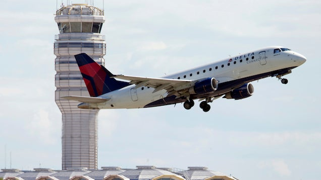 Yet Another Flight Diverted After Battle Over Reclining Seats