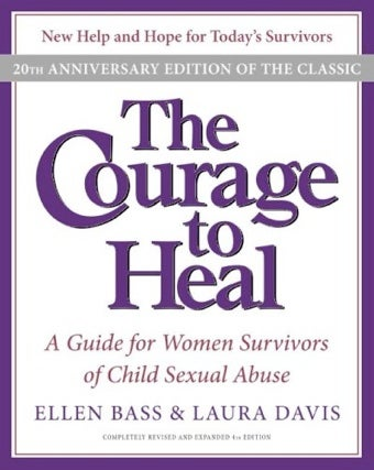 Recovered Memories Of Childhood Abuse: Healing The Victim, Healing The Culture