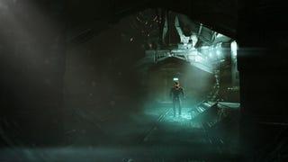 If <i>Deus Ex</i> Were A Horror Game: The Steam Stream Plays <i>Solarix</i>