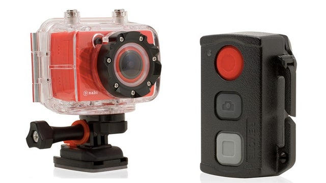 Deals: Projector for Football Season, Home Audio Upgrades, Action Cam