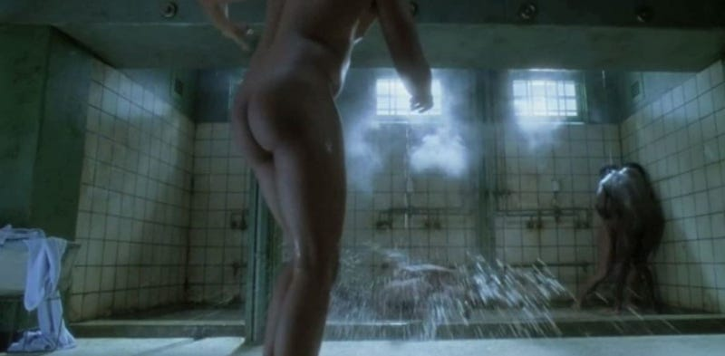 nude teens porns celebrity