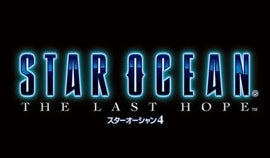 Yes, Yes, Star Ocean 4 & The Last Remnant Are Playable