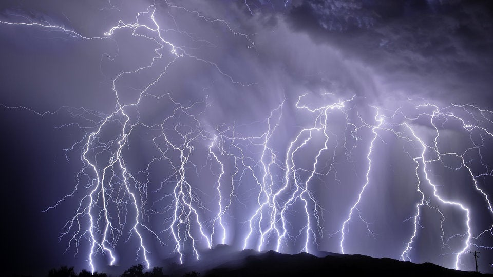 the day i almost got struck by lightning Book review: violet raines almost got struck by lightning violet raines almost got struck by lightning by danette haworth the other day i was browsing netflix.