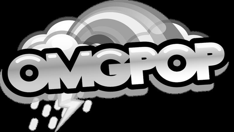 OMGPOP Is Dead