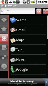How To: Get Multitouch On Your Droid or Nexus One