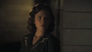 "Hoodwinked: Secrets of <em>Agent Carter</em> episode ""The Blitzkrieg Button"""
