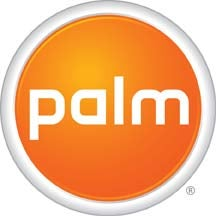 Palm OS II Misses Debut, Available Next Year